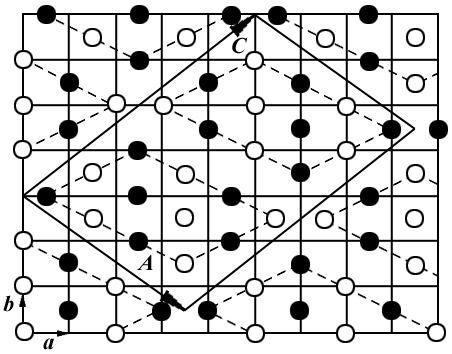 Схема электронного строения иона фото 49