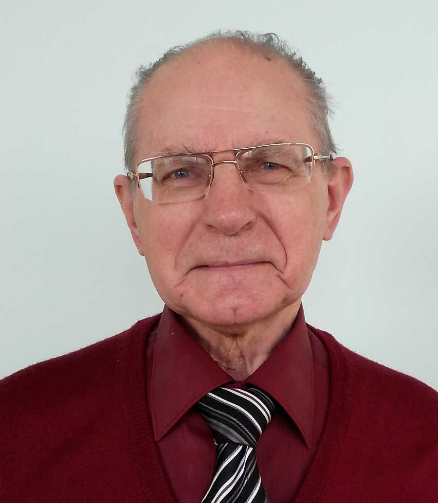 Ванько Вячеслав Иванович