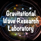 Gravitational Wave Research Laboratory